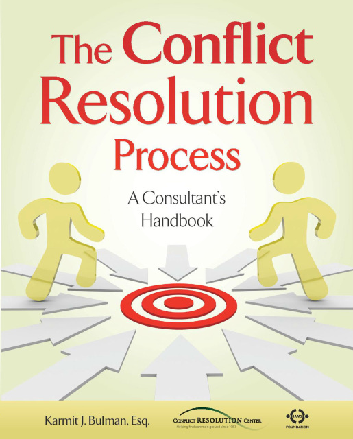 communication and conflict resolution Об этом курсе: intercultural communication and conflict resolution is a growing area of importance considering the pace and volume of global transactions.